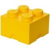 Lego-299098