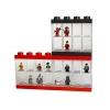 Lego-299073