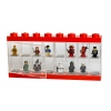 Lego-299072