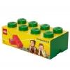 Lego-299092