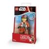 Lego-298055