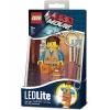 Lego-298028
