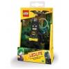Lego-298062