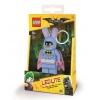 Lego-298063