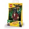 Lego-298065