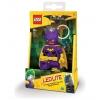 Lego-298066