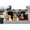 Lego-10255