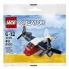 Lego-30189