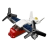 LEGO 30189 - LEGO CREATOR - Transport Plane