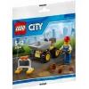 Lego-30348
