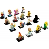 Lego-71018
