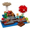 Lego-21129