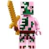 Lego-21130