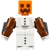 Lego-21131