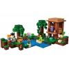 Lego-21133