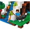 Lego-21134