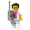 Lego-71018sp
