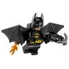 Lego-70913