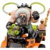 Lego-70914