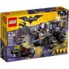 Lego-70915