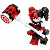 Lego-70916