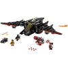 LEGO 70916 - LEGO THE LEGO BATMAN MOVIE - The Batwing