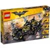 Lego-70917