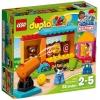 Lego-10839