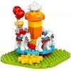 Lego-10840