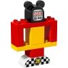 Lego-10843