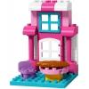Lego-10844