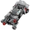 Lego-75166