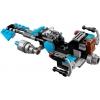 Lego-75167