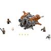 LEGO 75178 - LEGO STAR WARS - Jakku Quadjumper™
