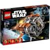Lego-75178