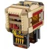 Lego-75180