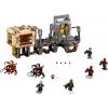 LEGO 75180 - LEGO STAR WARS - Rathtar™ Escape