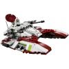 Lego-75182