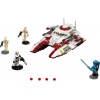 LEGO 75182 - LEGO STAR WARS - Republic Fighter Tank™