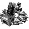 Lego-75183