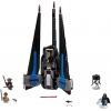LEGO 75185 - LEGO STAR WARS - Tracker I