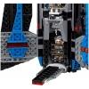 Lego-75185