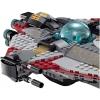 Lego-75186