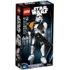 Lego-75531