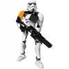 LEGO 75531 - LEGO STAR WARS - Stormtrooper™ Commander