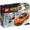 Lego-75880