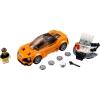 LEGO 75880 - LEGO SPEED CHAMPIONS - McLaren 720S
