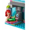 Lego-41145