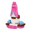 Lego-41146