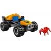 Lego-60156